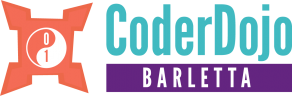 CoderDojo Barletta